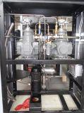 Un erogatore dei due ugelli GPL con l'erogatore della visualizzazione di LED (RT-LPG124A) GPL