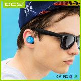 Cuffia avricolare Earbuds senza fili invisibile di Bluetooth del trasduttore auricolare poco costoso 4.1 mono