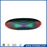 A30 de Kleurrijke Spreker Bluetooth van de Voetbal van het Rugby Mini Audio Draadloze