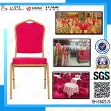 Muebles elegantes del restaurante del hotel del banquete (BH-G8422-20)