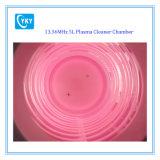 strumentazione di pulizia del plasma della cialda 13.56MHz/pulitore del plasma con 5L capienza Cy-P5l-B