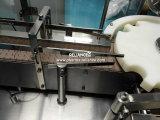Plastic het Vullen van het Vaccin van de Fles of van het Glas Fles Buiten werking gestelde Machine