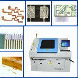 Machine de découpage UV de laser, modèle : Asida-Jg18