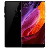 "Hot Selling Original Xiao Mi Mix 6.4 "" 128g/256g Lte 4G Smartphone Miui 8 Mobile Phone"