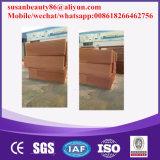 산업 냉각을%s 5090evaporative 냉각 패드