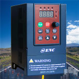 Eds800 Mini Universal UseマルチFunctional Inverter (0.75KW)