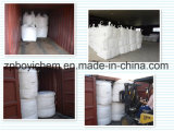 cloreto de amónio industrial CAS da classe 99.5%Min no.: 12125-02-9