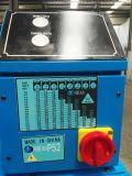 Macchina di piegatura del tubo flessibile idraulico di potere del Finn del fornitore P52 della Cina