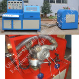 Equipamento de teste do Turbocharger para o caminhão, barramento, carros