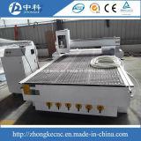 Сверхмощный маршрутизатор CNC ног древесины структуры 1300*2500mm кровати