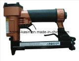 21 GA 16m m Fine Crown Stapler (8016S-B)
