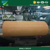 Катушка цинка PPGI/HDG/Gi/SPCC Dx51 холоднопрокатные/горячие окунутые гальванизированные стальные/лист/плита/прокладка