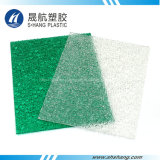 خمسة لون ماس فحمات متعدّدة صفح صلبة بلاستيكيّة