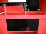 セリウム(AAE-RS85)が付いている良質ブレーキ旋盤