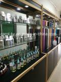 100m3; Difusor del petróleo de la comercialización del olor del difusor del aroma de los difusores del petróleo esencial