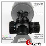 3-9X50ao戦闘戦術的なRiflescopesか光学スコープCl1-0147