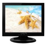 Монитор младенца монитора PC монитора LCD 13.3 дюймов