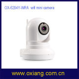 камера CCTV камеры IP 720p WiFi беспроволочная