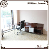 OEMの製造業者によって使用されるホテルの家具