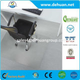 Antistatische Belüftung-Stuhl-Matte für Standardstapel-Teppiche