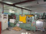 알루미늄 주문을 받아서 만들어진 부속은 주조 알루미늄 주물 제품을 정지한다