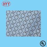 PWB material del aluminio del metal de calidad superior con la UL