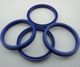 De gevoelige Verzegelende Ring van het Type Ush voor Schacht en Gat