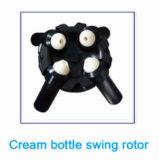 Centrifugeuse de matière grasse du lait de Bk-D5b, centrifugeuse de Gerber