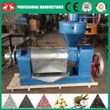 2016 semi di girasole di prezzi di fabbrica di alta qualità, arachide, espulsore dell'olio di noce di cocco (HPYL-140)