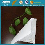 Polyester gesponnenes Nonfuse, das für Schutzkappe T2050 zwischenzeilig schreibt