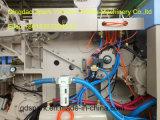 2 oder 4 Farben-Hochgeschwindigkeitsluft-Strahlen-Webstuhl mit dem Nocken oder Schaftmaschine, die Textilspinnende Maschinerie verschütten