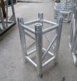 Ausstellung-Partei-Binder-Aluminiumdach-Binder