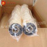 종이 또는 명함을 인쇄하는 중국 공급자 금 또는 까만 최신 각인 포일 Rolls
