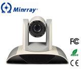 USB3.0 12X 광학적인 HD 영상 회의 사진기 (UV950A-12-U3)