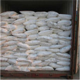 Hexamine 99.0% avec anti-agglutinateur dans le prix usine