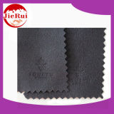 Multiplo & Durable Car Microfiber Cleaning Cloth con Low Cost