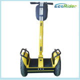 中国Indoor 2 Wheel Balance Vehicle、Electric Bike/Electric Scooterの上のEcorider Stand