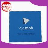 Tissu de suède de Microfiber de 2016 ventes en gros pour le nettoyage de bijou