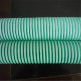 Zubehör-guter Preis PVC-gewölbter Rohr-Schlauch