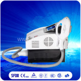 IPL+RF+E Light (IPL+RF) Machine für Pigment Removal (3H)