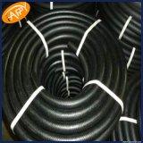 Hoge druk Rubber Hydraulic Hose 2sc