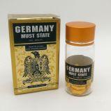 Duitsland moet de Pil van het Geslacht voor de Mannelijke Pillen van de Verhoging verklaren