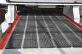Muti возглавляет гравировальный станок CNC с Ce/SGS