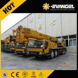 50 der Tonnen-XCMG mobiler Kran LKW-des Kran-Qy50k-II für Verkauf in Dubai