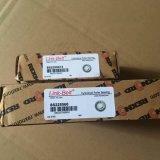Amerikanisches zylinderförmiges Rollenlager des Marke Link-Belf Verteiler-BS2255613