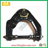 Автоматическое Accessory Suspension Control Arm для Mazda Pickup 85-00 (UB39-34-260A/UB39-34-210A)