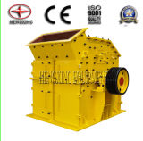 Pcx Series Fine Impact Crusher per Artificial Sand Making 3-5mm