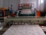 최고 질 천장판을%s 플라스틱 PVC 단면도 생산 라인