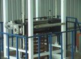 De Dubbele PE van de Spoel sj-B Blazende Machine van de Film (Ce)