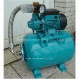 Bomba de água periférica de Qb60 0.5HP para o uso Home